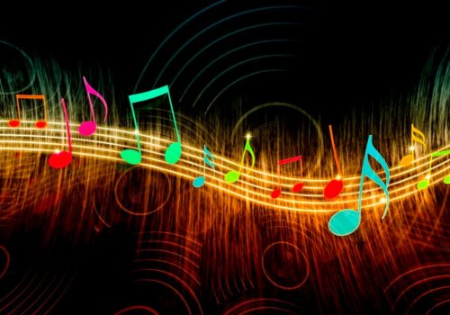 4452224-music-wallpapers