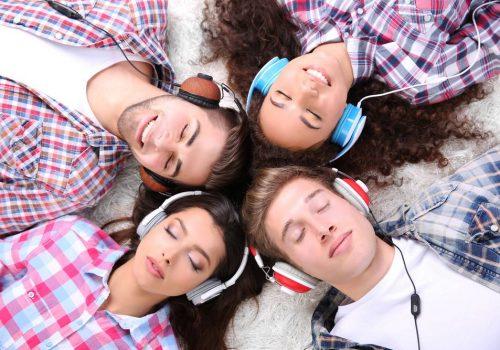 music_0